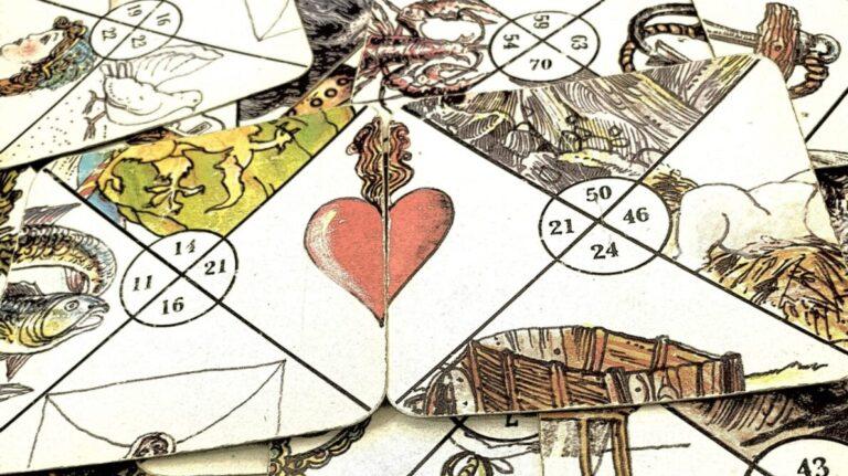 horoskop na prosinec