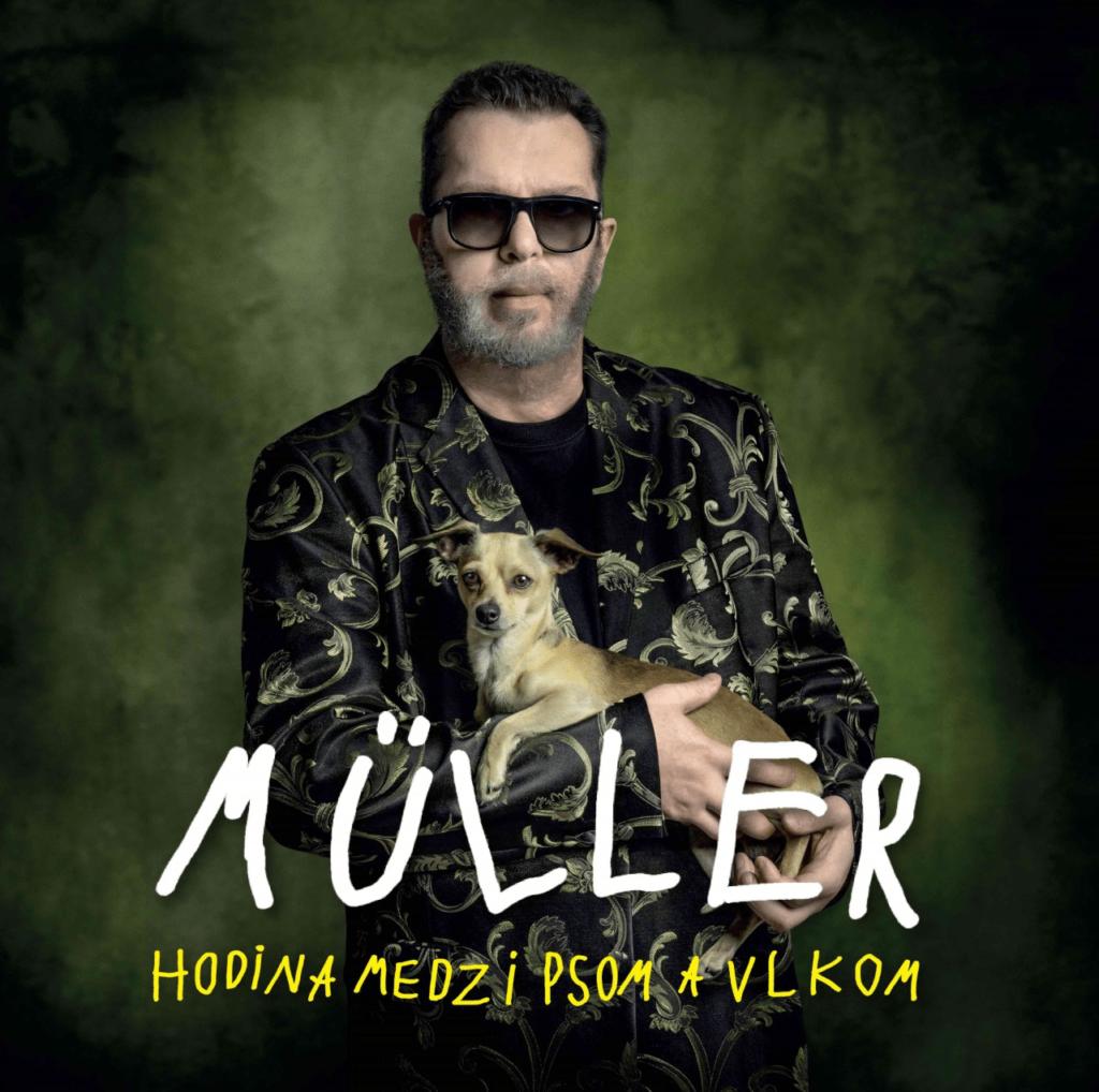 Richar Müller